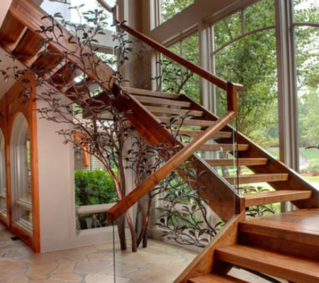 Wood-Stairs-Ideas copy