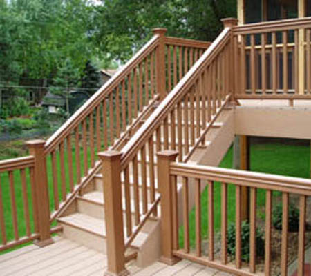composite-wood-railing-1