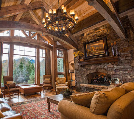 rustic-living-room-with-wood-ceiling-i_g-IShj698n7x4r2n1000000000-OJDbl