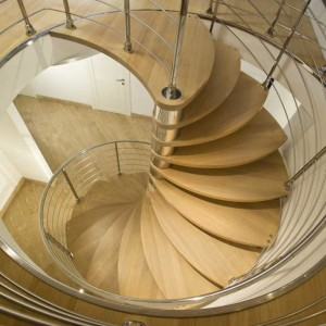 marretti-ellipse-escalier